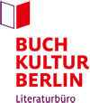 BuchKulturBerlin